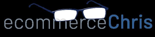 ecommerceChris Membership Area